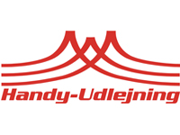 Handy-Udlejning