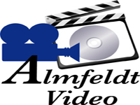 Almfeldt Video